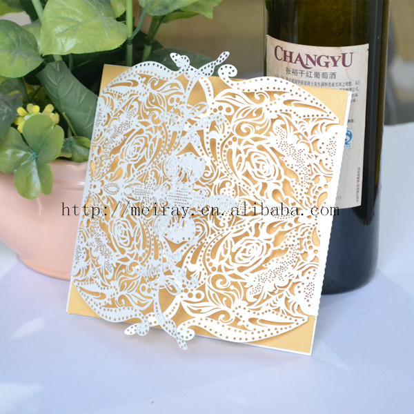 wedding invitations indonesia,wholesale wedding invitations,high, Wedding invitations