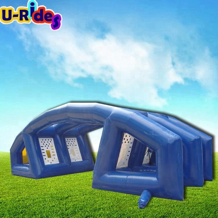 Newest And Wettest Inflatable Game Water Wars Water Balloon Fight Water  Bombers For Kids And Adults - Buy Inflatable Sport Game,Cheap Water Balloon
