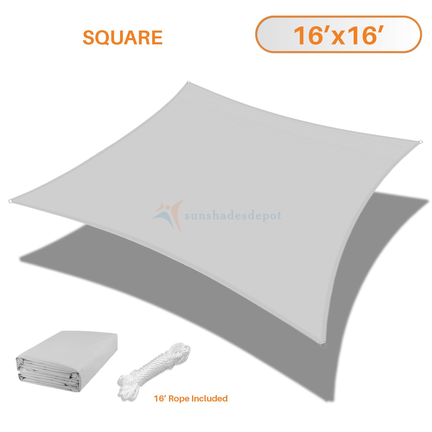 Cheap Waterproof Sail Canopy, find Waterproof Sail Canopy