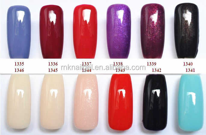 Finger Nail Polish Fingernail Can Be Used To