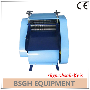 Scrap Wire Stripping Machine Bs Ka 60508113506 on scrap wire recycling number one