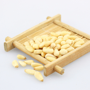 Pine nuts kernels , Chinese Pinenut, White Pine nuts kernels