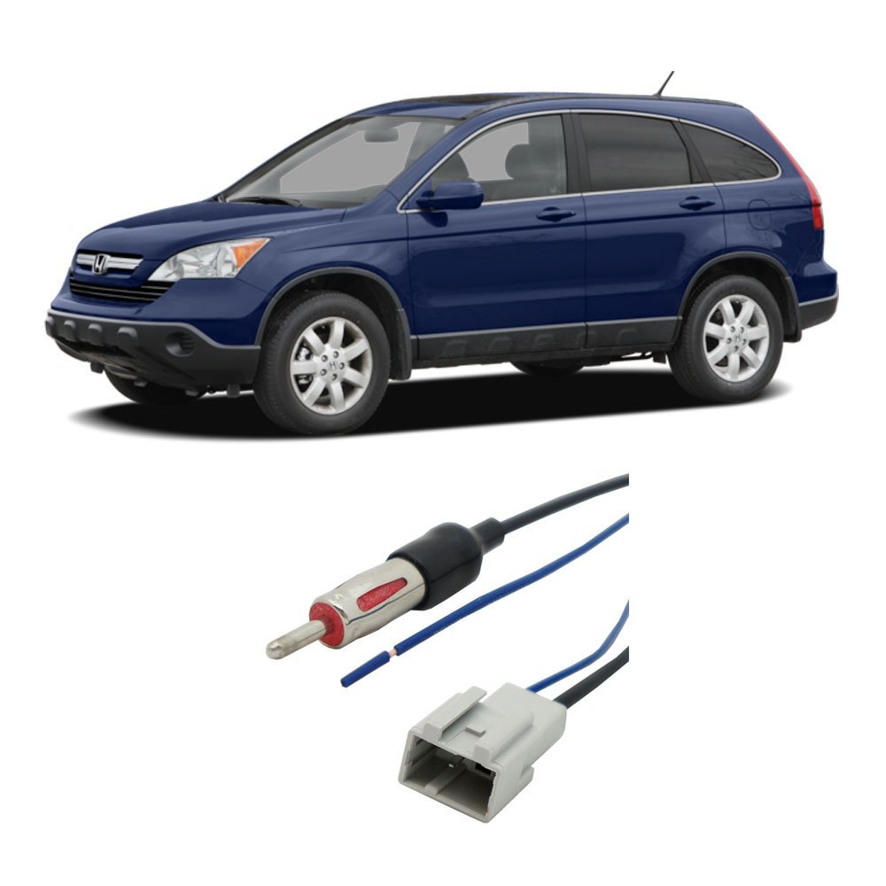 Cheap Honda Crv Radio Wiring Diagram  Find Honda Crv Radio