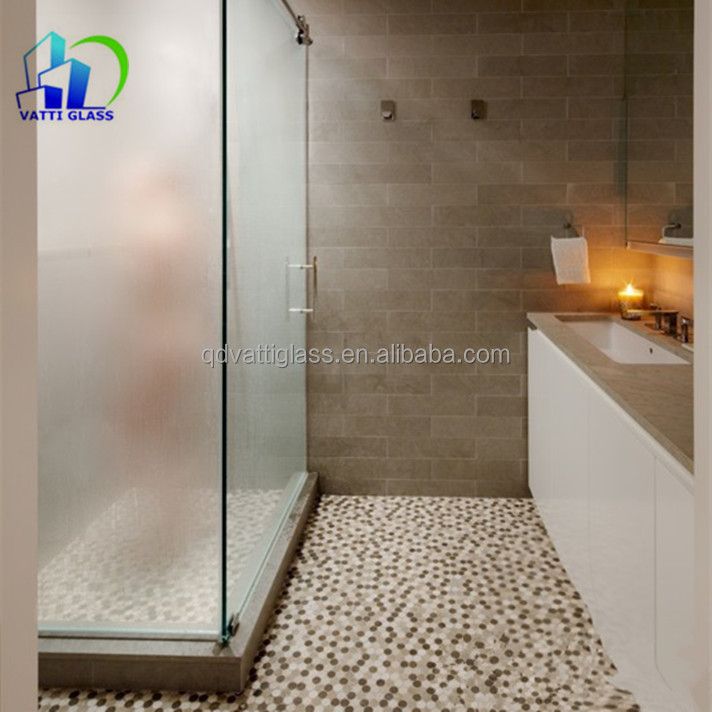 Awesome Bathroom Suppliers London Ontario Thin Can You Have A Spa Bath When Your Pregnant Clean Real Wood Bathroom Storage Cabinets Average Cost Of Refinishing Bathtub Youthful Ideas To Redo Bathroom Cabinets BrightBathtub With Integrated Seat 8mm Tempered Glass Shower Wall Panels Frosted Glass Bathroom Door ..