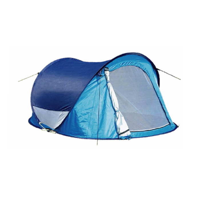 Pop Up Tent Adult Pop Up Tent Adult Suppliers and Manufacturers at Alibaba.com  sc 1 st  Alibaba & Pop Up Tent Adult Pop Up Tent Adult Suppliers and Manufacturers ...