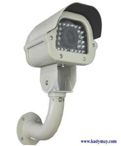 ery popular in exhibition , mjpeg ip camera , P2P/ONVIF/POE/Low Lux