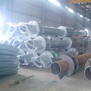 Wholesale sealing bulk steel structure construction bolted cement grain silo