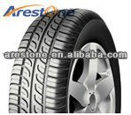 Double King Cheap Tyre 165/60R13