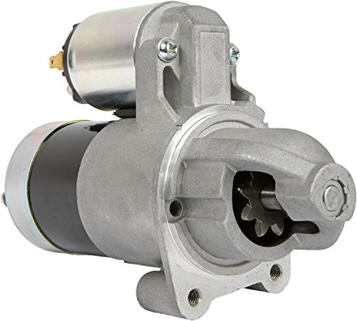 Cheap Onan Ignition, find Onan Ignition deals on line at