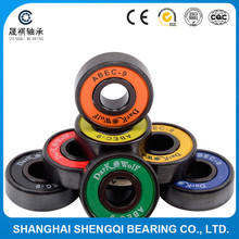 waterproof skateboard bearing 600irs skateboard bearing