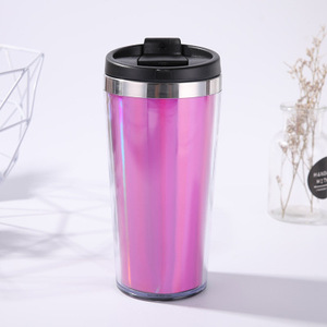 Useful 420 ML Stainless Steel Tumbler, Wholesale Tumbler Bottle For Outdoor