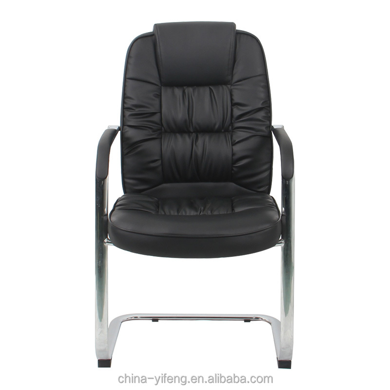luxury leather office chair luxury leather office chair luxury leather office chair suppliers and manufacturers at bedroomravishing ergo office chairs durable