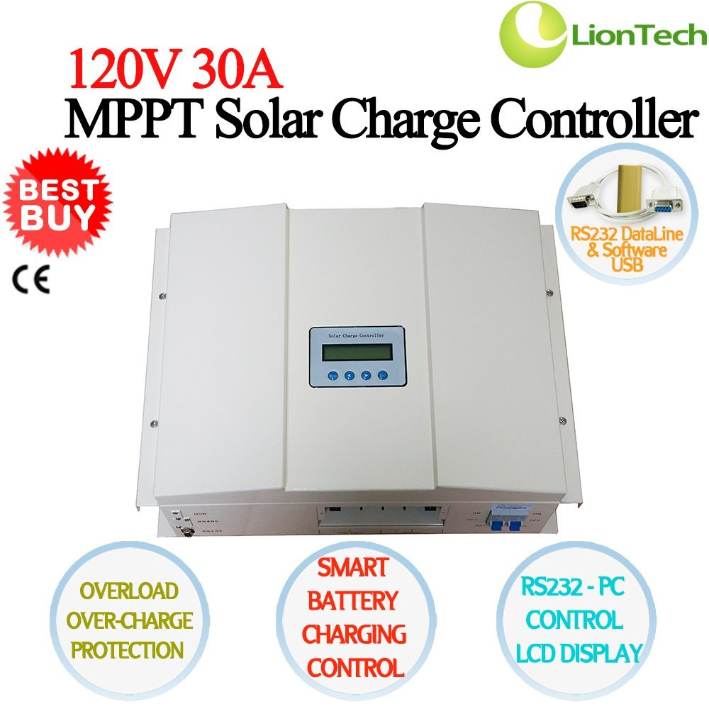 Cheap Mppt Solar Charge Controller Circuit Diagram, find Mppt Solar ...