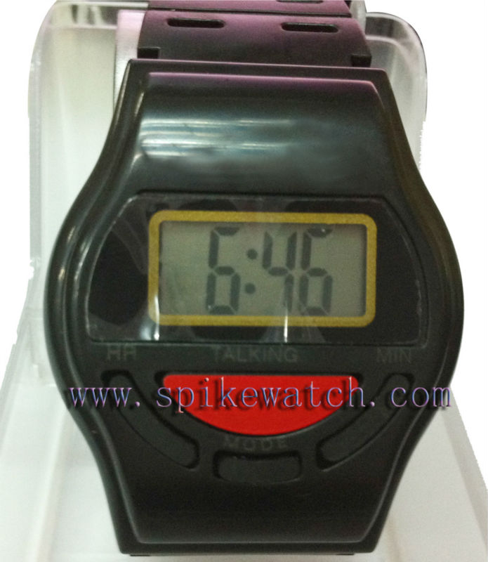 jumbo made for clocks low swiss category blinds or numbers a black face people white watch watches vision foundation shop and blind size with