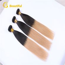 8a grade brazilian hair bundles weave bundles human hair extension braids no weft