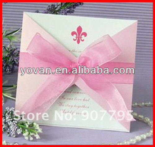 Wedding invitation cards models wedding invitation cards models wedding invitation cards models wedding invitation cards models suppliers and manufacturers at alibaba stopboris Image collections