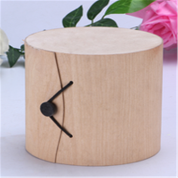 2017 Round Wood Boxes Cheap Wood Cheese Boxes Buy Poplar Wood Round Boxwood Cheese Packaging Boxround Wood Cheese Box Product On Alibabacom