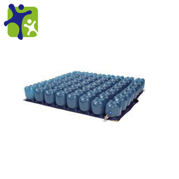 Top Quality Cushion Air For Prevent Bedsores Cushion Air T4 Provides Pressure Relief Needed And Adjust To A User S Body Movement View Cushion Air