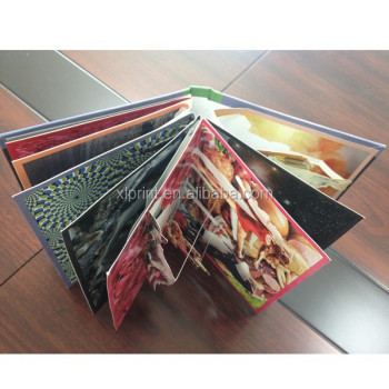 Cheap Series Adult Pop Up Comic Book Printing In China Factory - Buy Pop Up  Book Printing,High Quality Coloring Glossy Lamination 3d Pop Up Book,Cheap
