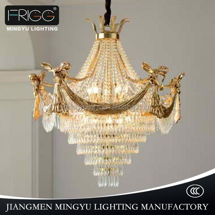 chandeliers jumbo decoration details chandelier lights size and hanging home frame chrome metal plated capiz jumboround