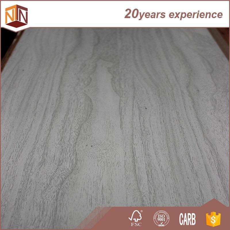 China Zebra Flooring Wholesale Alibaba