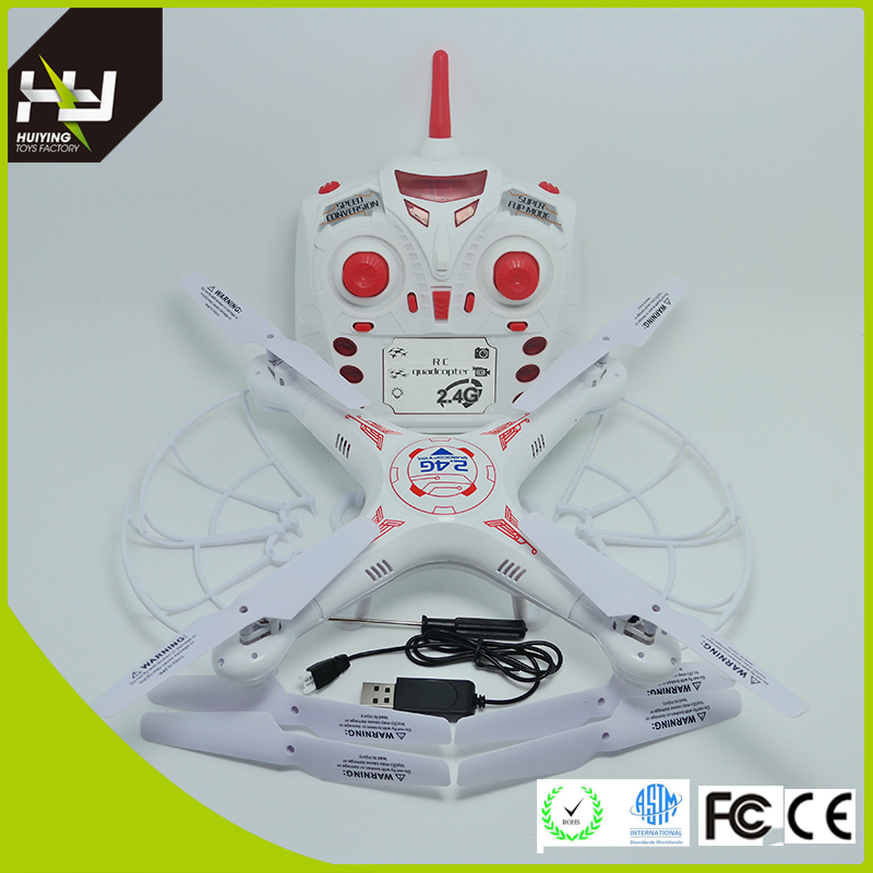 Cheapest Gps Quadcopter New Palm Size 2.4G Rc Mini Drone Phone