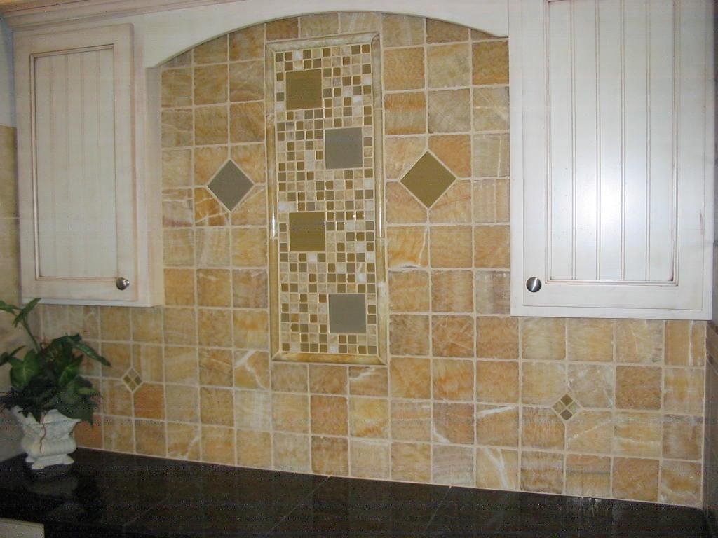newstar kitchen tile backsplash onyx - buy kitchen tile backsplash