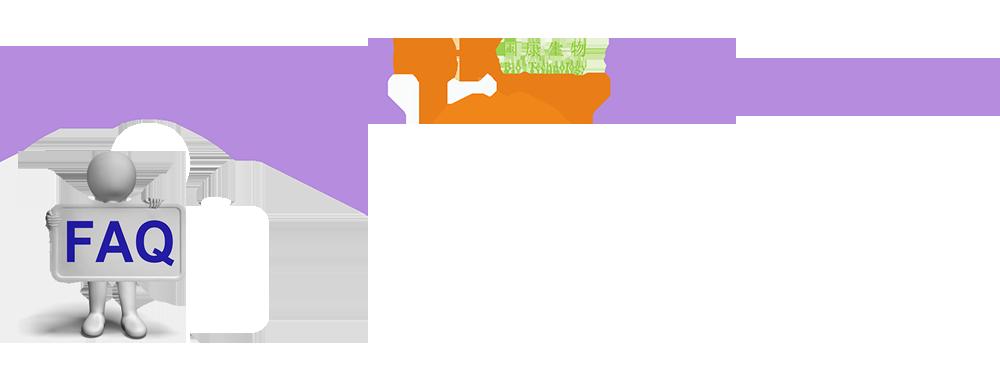 GK New Thiết Kế Benzothiazole CAS 95-16-9 C7H5NS Với Chất Lượng Cao