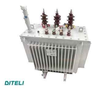 China Transformer Power, China Transformer Power Manufacturers and