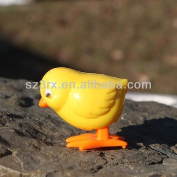 Promotional Chicken Wind-up Toys,Lovely Animal Wind Up Toy Animal ...