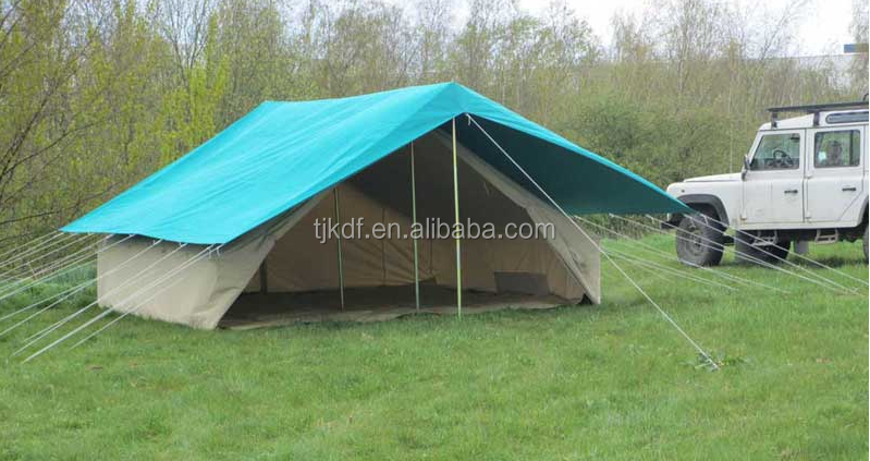 China Canvas Tent Fly China Canvas Tent Fly Manufacturers and Suppliers on Alibaba.com & China Canvas Tent Fly China Canvas Tent Fly Manufacturers and ...