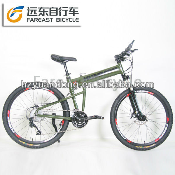 Hummer Bicycle Parts Hummer Bicycle Parts Suppliers And