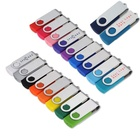 Wholesale 2GB/4GB/8GB swivel USB Flash Drive with your logo printing/usb flash drives