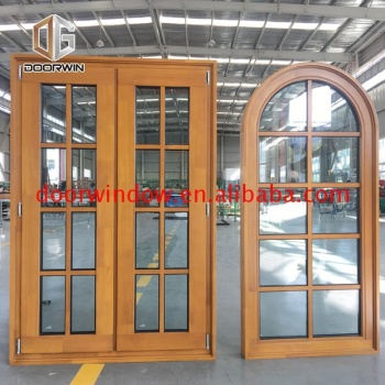 Window grill models design india for aluminum low e glass windows