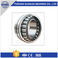 Durable and High-precision self aligning ball bearing Bearing with multiple functions made in Japan