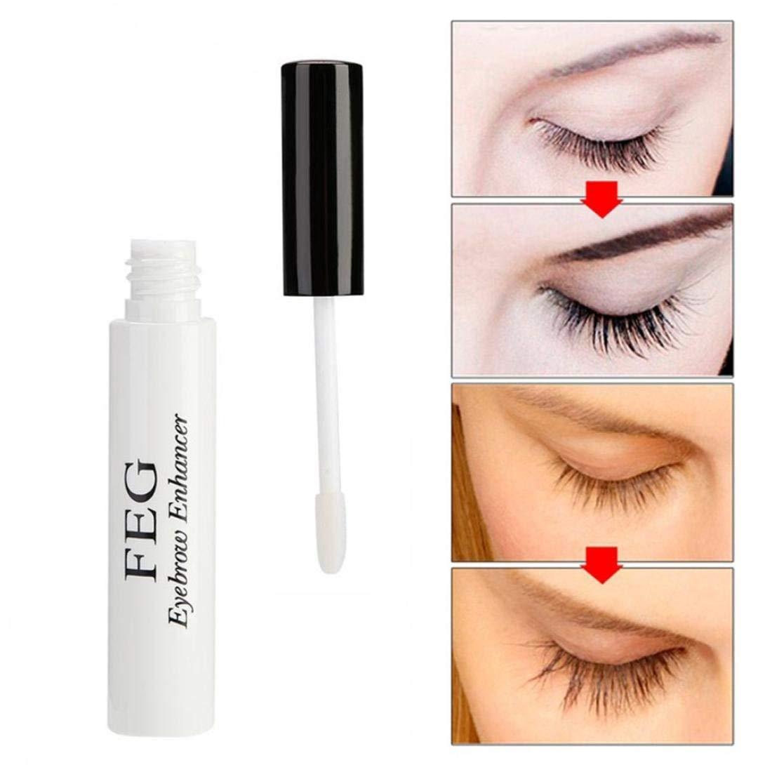 97c176fadc4 Cheap Eyebrow Enhancer Reviews Find Eyebrow Enhancer Reviews Deals. Feg  Eyelash Enhancer Review ...