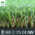 Natural Grass For Garden artificial Garden Grass /artificial Grass Turf