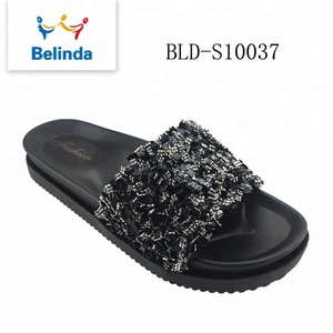 f7ed0ec1fc8c Wholesale Slippers From China