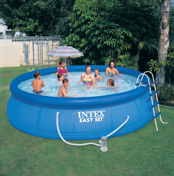 2015 Factory Price Inflatable Kids Bath Pool,Swimming Pool,Baby ...