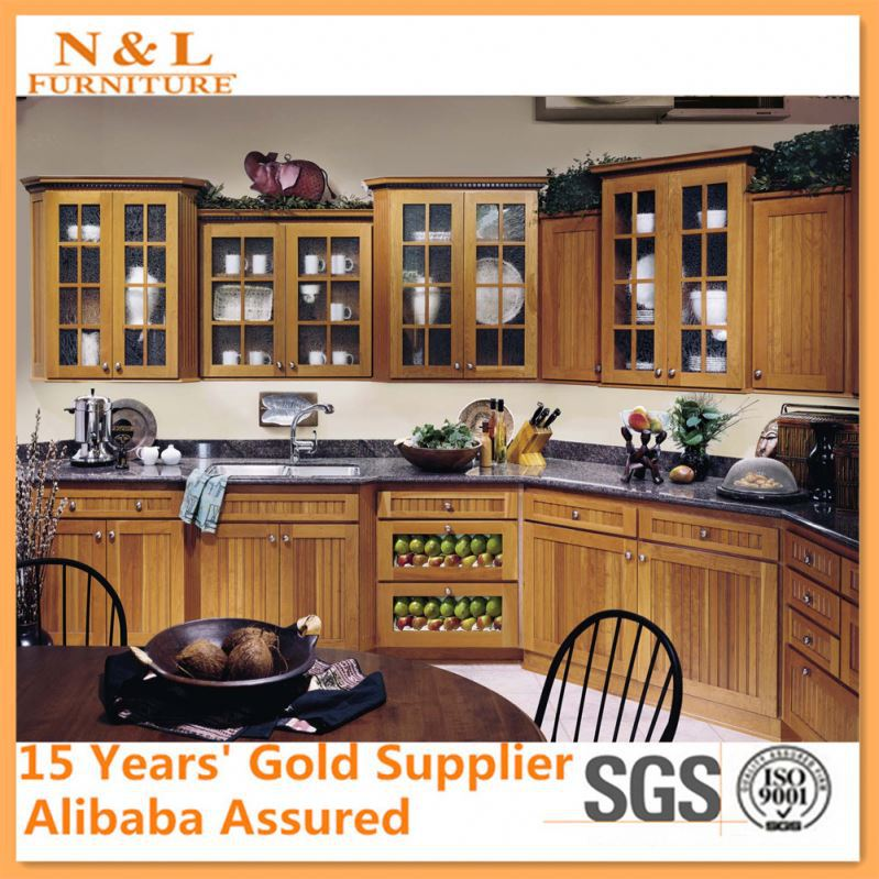Selling Used Kitchen Cabinets: Integrated Kitchen Cabinet Kitchen Cabinet Baseboard Used