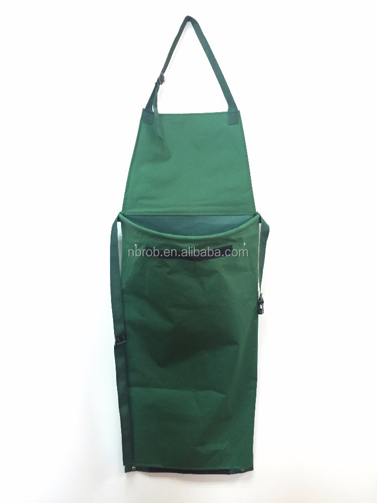 Hands Free Kangaroo Garden Apron With Pocket For Weeding And Harvesting    Buy Garden Apron,Kangaroo Garden Apron,Garden Apron With Pocket Product On  ...