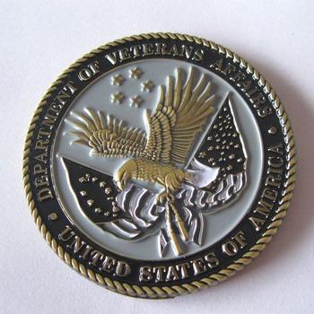 Metal Custom 3d Logo Challenge Coin No Minimum - Buy Challenge Coin,Custom  Challenge Coin,Custom Coins No Minimum Product on Alibaba com