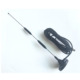 wholesale 9dbi gsm/gprs 3g high gain quad-band magnetic antenna