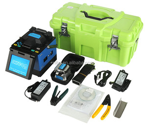 buy fusion splicing machine/fusion splicer