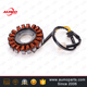 Cheap magneto stator for Suzuki GSXR600 GSXR750 2006-2010 scooter parts suzuki 50cc