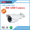 AHD CCTV Camera Made in Korea AR0141, SONY IMX238, PC2211 9 solutions HD Megapixel AHD CCTV selection AHD DVR Manufacturer
