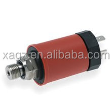 Smart Wireless Pressure Transmitter type 501