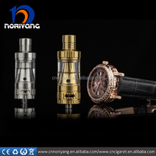 Authentic Top Selling 3.0ml Tank Vapros Kinta RTA With factory price