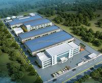 Sbs Bituminous Polyester Reinforced Waterproofing Membrane - Buy ...