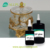 Transparence Liquid Clear Liquid Glue For Crystal Crafts